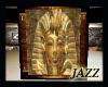 Jazzie-Egyptian Fountain