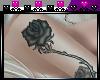 [Night] DarkRose tattov3
