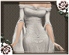 Mystica *pearl*