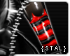 {STAL} F Creeps Sine Red