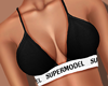 ~A: Supermodel Bra Busty
