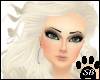 [SB]HoneyCream Beyonce