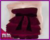 Pink Guilt Dress
