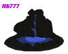 HB777 FI Stone Pond V1
