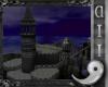 + Castle of the Dark +