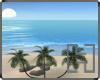 +H+ Private Lover Beach