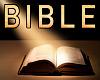 1200+ Bible Audio Book