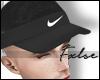 F | Nike Visor. Limited