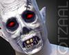 Q| ZOMBIE psycho <head>