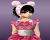 (CF) Little Girl Avatar