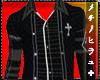 Seraph Goth Jacket V.3