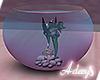 A·fishbowl·