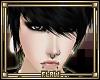 F' Jaejoong| Black