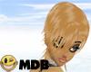 ~MDB~ HONEY OOPS HAIR
