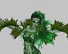Ivy Boa