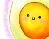 [.:Valteri:.]Boiled Egg!
