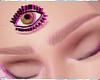 • grimes third eye