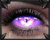 !P Witch Glow F. - Eyes