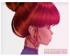 Ҟ|Zoyka Ginger