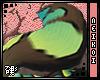 -Koi- Erikah Tail 1