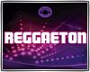 REGGAETON MP3 2018