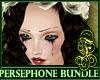 Persephone Bundle