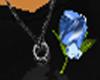 [TGUU]Rose pen Blues