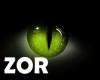 Z | Lime