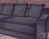 City Hangout Sofa