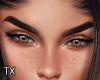Vexana Eyebrows.D.