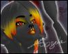 FTC - Angela - Alyx