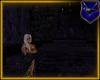 ! Dark Stone Palace P