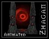 [Z] Portal Blood