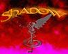 Mortal Sin Shadow