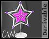 .CW.Star Lights Vol2