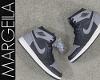 Air Jordan 1 x Shadow