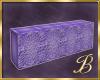 VioletBoxSeating