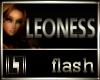 !LL! Leonessa75 FlshBanr