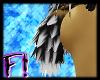 F! Koze Hedge Tail