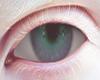 ☺ Blue Eyes light