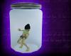 Avatar Jar