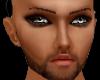 Fürst II Head - No Sm