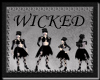 [FCS] Wicked