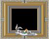 frame 20