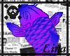 Koi Fish Sticker4