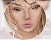 $My Custom Skin|Aby|Fair