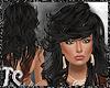 TigC.Amiciyah Onyx Black