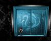 DL* Timeless Door