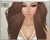 F| Roxanne Oak