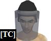 Riot Helmet V1